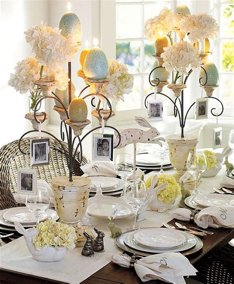 Dining Table Centerpiece Ideas Pictures by Kitchen Table Decorations Best Home Decoration World Class