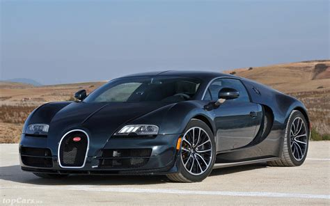 Bugatti Top Speed by Bugatti Veyron Sport Top Speed Dbfqtrl Engine