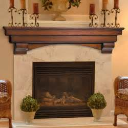 fireplace mantle shelf auburn fireplace mantel shelf home accents