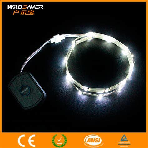 led lights outdoor use led light outdoor use buy led