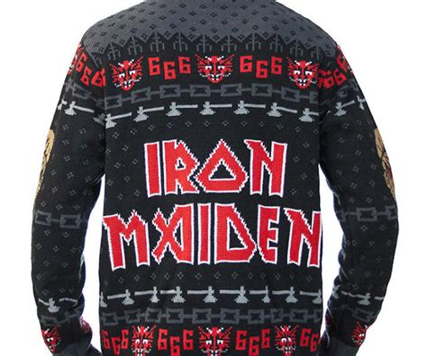 wu tang knit sweater wu tang sweater avwmedia