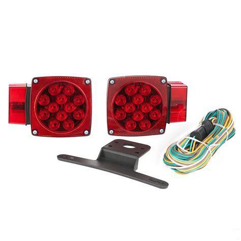 led light kits lithonia lighting 4 in white recessed gimbal led
