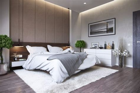 bedroom designs discover the trendiest master bedroom designs in 2017
