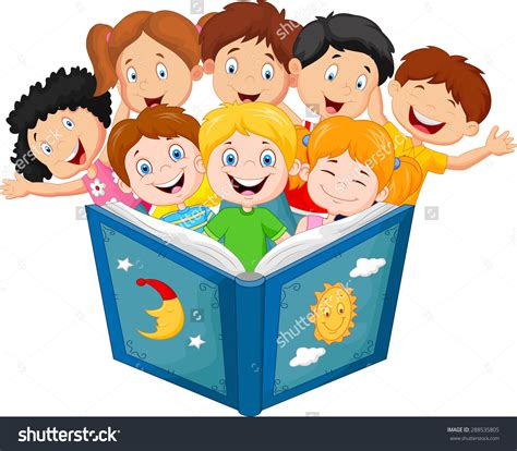 read picture books free reading clipart for 101 clip
