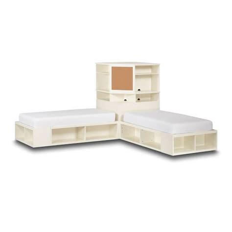 corner bed set corner bed set 28 images store it corner unit pbteen