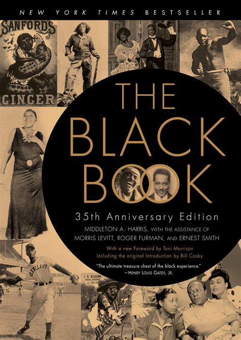 black history picture books new book black american hair history