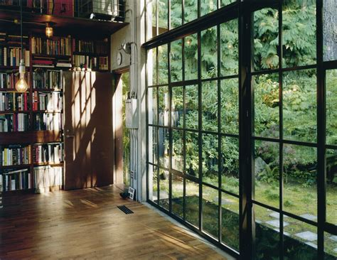 picture window books loveisspeed the brain by tom kundig of