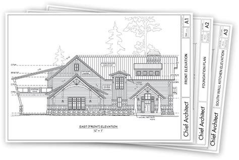 home design 3d sles home architect plans 100 images architecture
