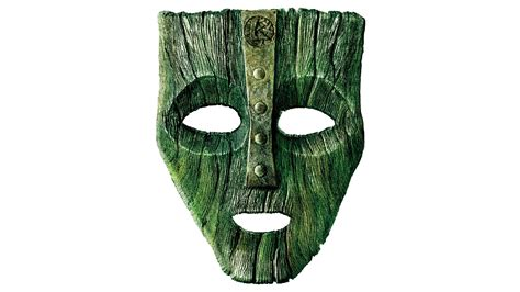 the mask the mask fanart fanart tv