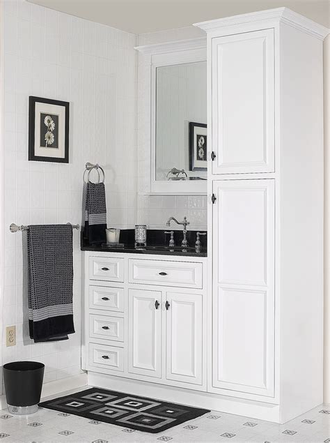 kitchen cabinets as bathroom vanity bathroom vanity premium kitchen cabinets