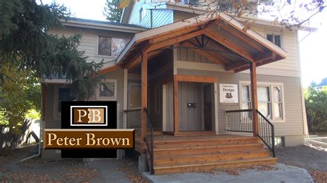innovative design home remodeling covered front porch design in bozeman mt bozeman