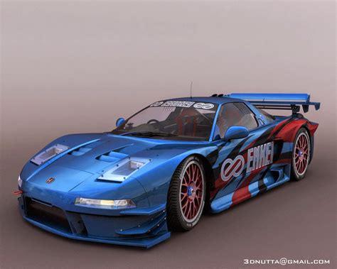 Sports Car Desktops by 10 3d Wallpapers Car Sport Desktop Free Best Top
