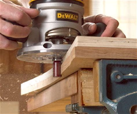 woodworking projects using router woodwork wood router projects free pdf plans