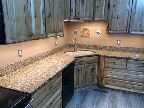 amish made kitchen cabinets amish kitchen cabinets
