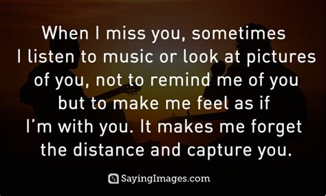 i miss you a look at miss you quotes sayings about missing you sayingimages