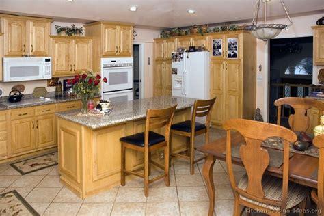 white appliance kitchen ideas kitchen design ideas with white appliances concept