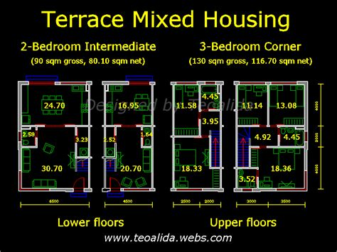Office Floor Plan Software architecture amp housing design 2008 2015 teoalida website