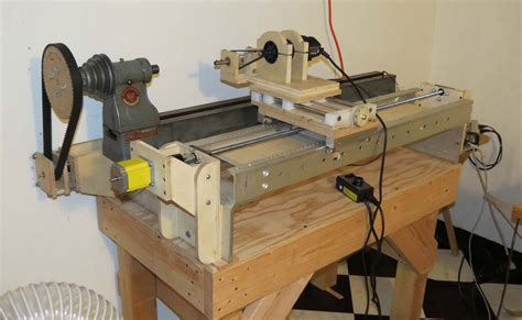 woodworking lathe projects diy delta wood lathe wooden pdf wood projects kitchen