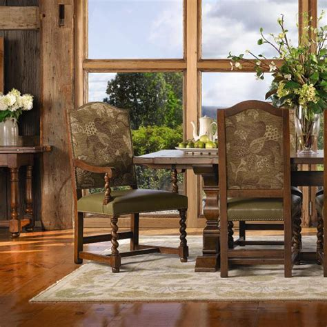 stickley dining room 100 stickley dining room furniture for sale mission