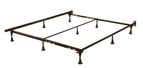 size metal bed frame dimensions size bed frame dimensions size sturdy leg