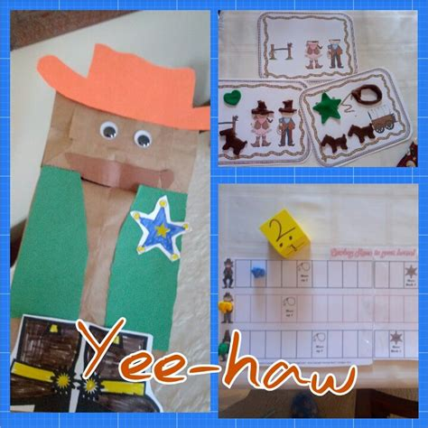 western crafts for west teaching teaching