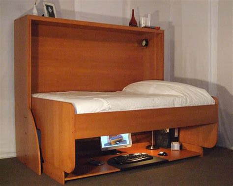 cool small desks 28 small bedroom desks cool room furniture for small