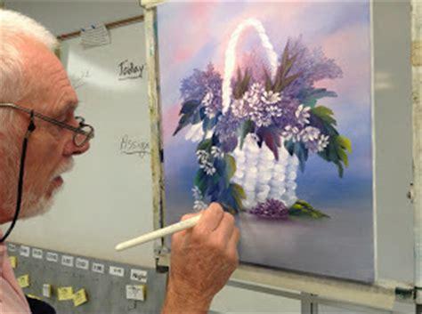 bob ross painting classes at hobby lobby don belik bob ross 174 painting classes locations of don s