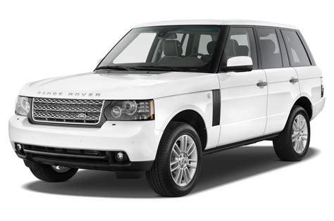 best auto repair manual 2010 land rover range rover sport interior lighting 2010 land rover range rover reviews and rating motor trend