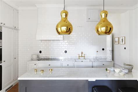 kitchen island track lighting kitchen island track lighting kitchen exquisite modern