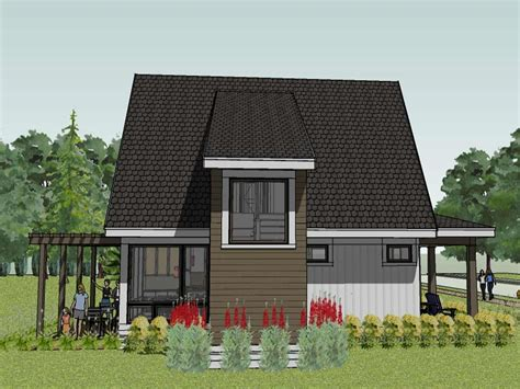 small cottage home designs bungalow house plans simple small house floor plans modern cottage house plans mexzhouse