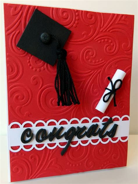 how to make graduation cards 25 diy graduation card ideas hative