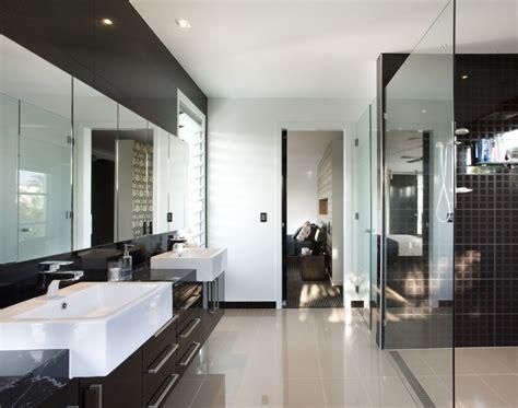 designing bathroom 30 modern luxury bathroom design ideas