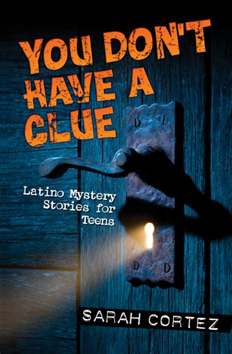 picture book mysteries mystery books images frompo 1