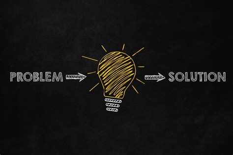 another word for lights what s another word for problem gemba academy
