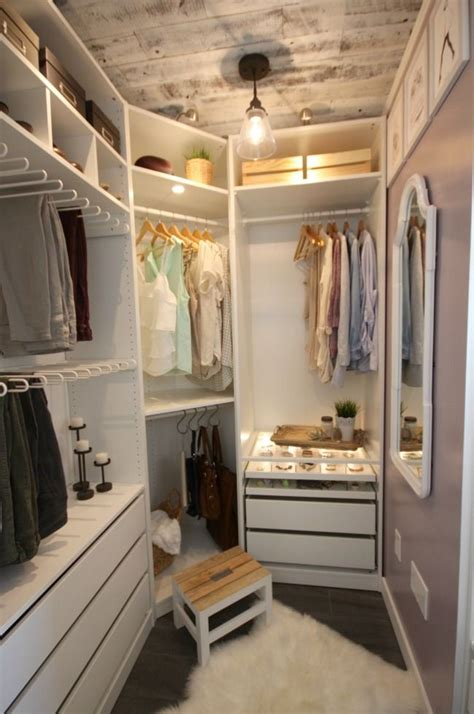 bedroom closet designs best 25 closet ideas on wardrobe ideas