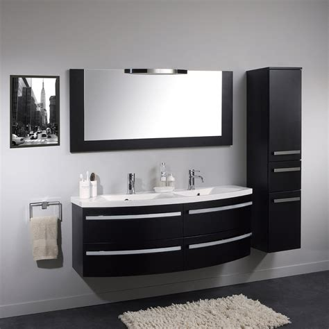 meuble vasque ikea collection et meuble rangement salle de bain photo ascolour