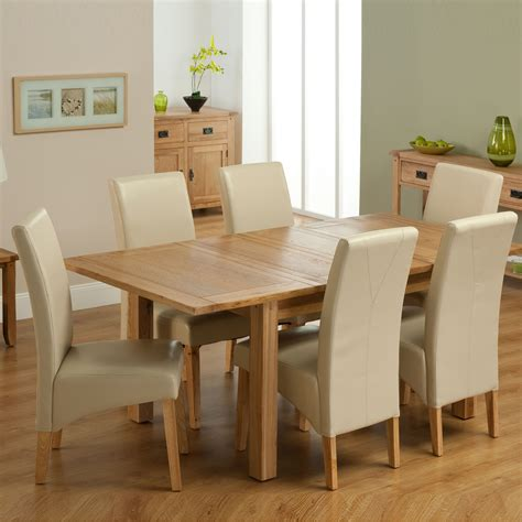 cheap dining room table and chair sets dining room sets cheap great country style dining room