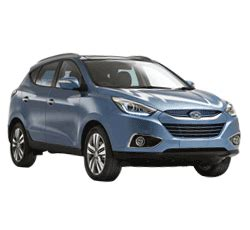 Hyundai Tucson Msrp by New 2014 Hyundai Tucson Price Quote W Msrp And Invoice