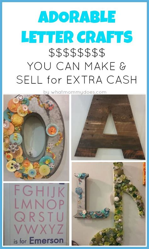 crafts to make and sell for diy crafts to sell at flea market