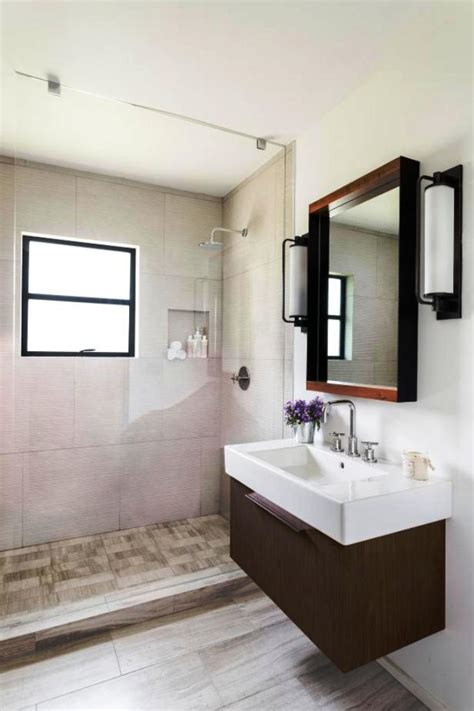 affordable bathroom designs 30 top bathroom remodeling ideas for your home decor instaloverz