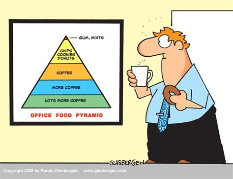 office food 124 best office humor images on
