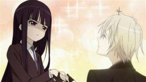 popular shoujo top 20 favorite shoujo anime list anime amino