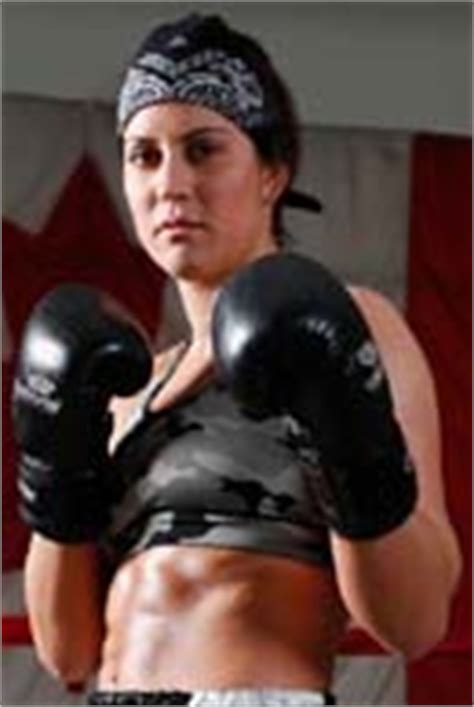 mixed boxing pin mixed boxing vs image search results on