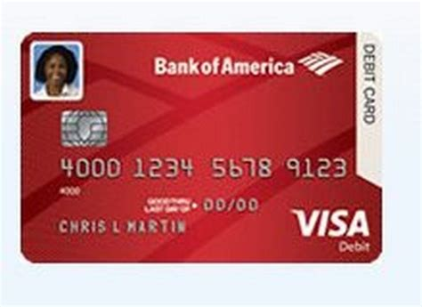 how do banks make money on debit cards banking the finance gourmet