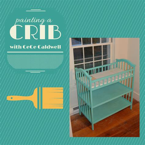 baby safe paint for crib baby safe paint for cribs baby crib renovation