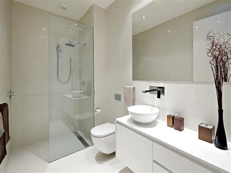 modern bathroom designs for small bathrooms modern bathroom design ideas wellbx wellbx