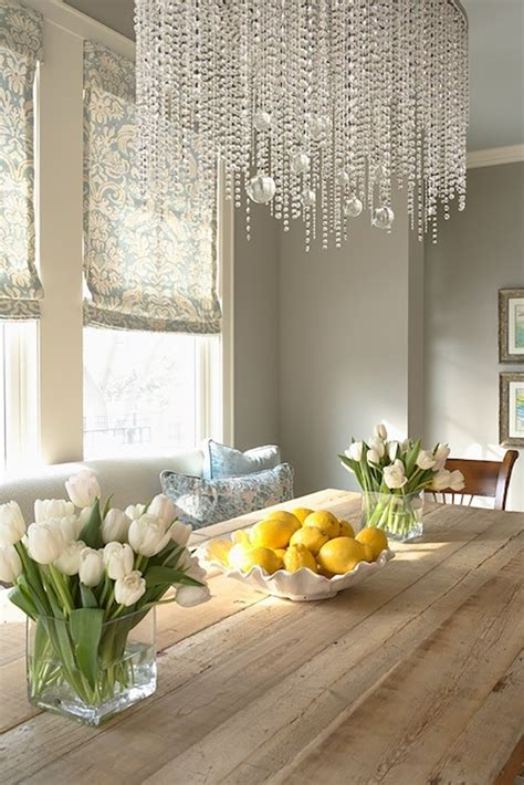 different window treatments different types of window treatments shades be home