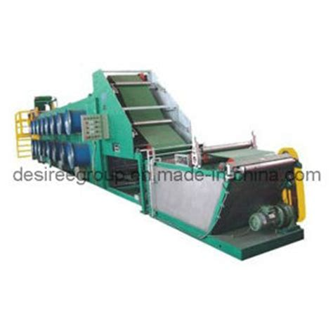 rubber st machine for sale china rubber sheet batch cooling machine for sale