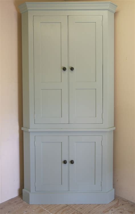 kitchen pantry free standing cabinet free standing corner pantry cabinet 9 free standing