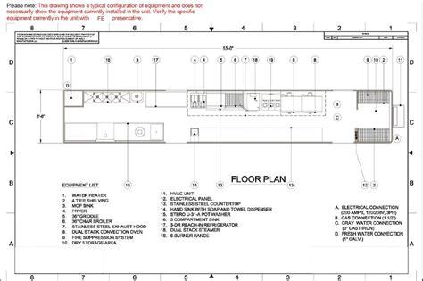 catering kitchen layout design restaurant kitchen design layout interior design